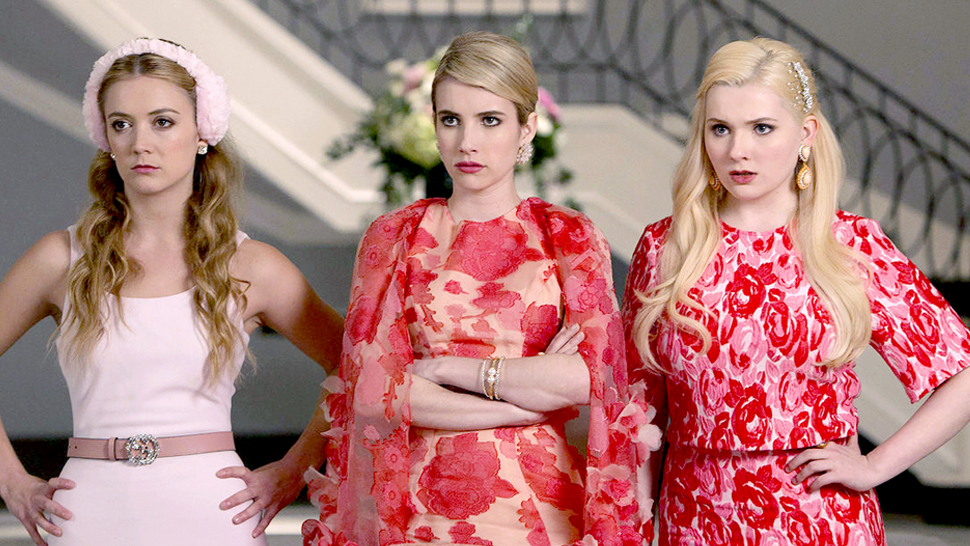 The 10 Annoying People You Meet In The Fashion Industry