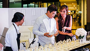 Jo Malone Finally Opens In Manila!