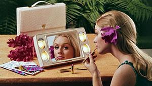 5 Ways You're Doing Your Makeup Wrong