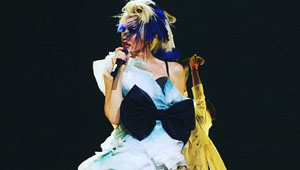 Gwen Stefani Releases A New Heartbreaking Single