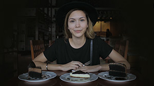 Sb Road Trip: Jana Stuntz Takes Us To Pampanga's Coffee Academy