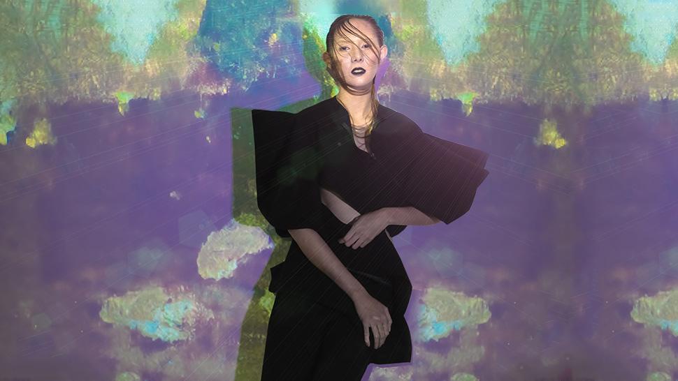 Joy Chicano's Ambiguity of Venus