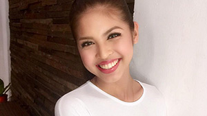 Here's How To Cop The Looks Of Yaya Dub
