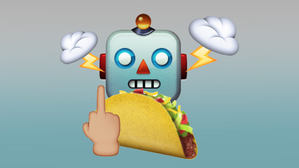 Everything You Need To Know About The New Emojis