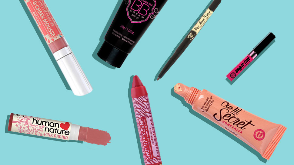 12 Local Beauty Finds You Need in Your Life