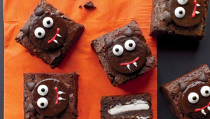 10 Halloween Treats Perfect For Your Foodstagram