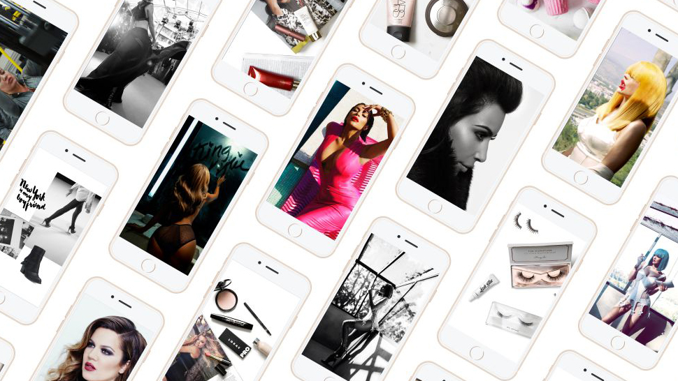 Which Kardashian App Is For You?
