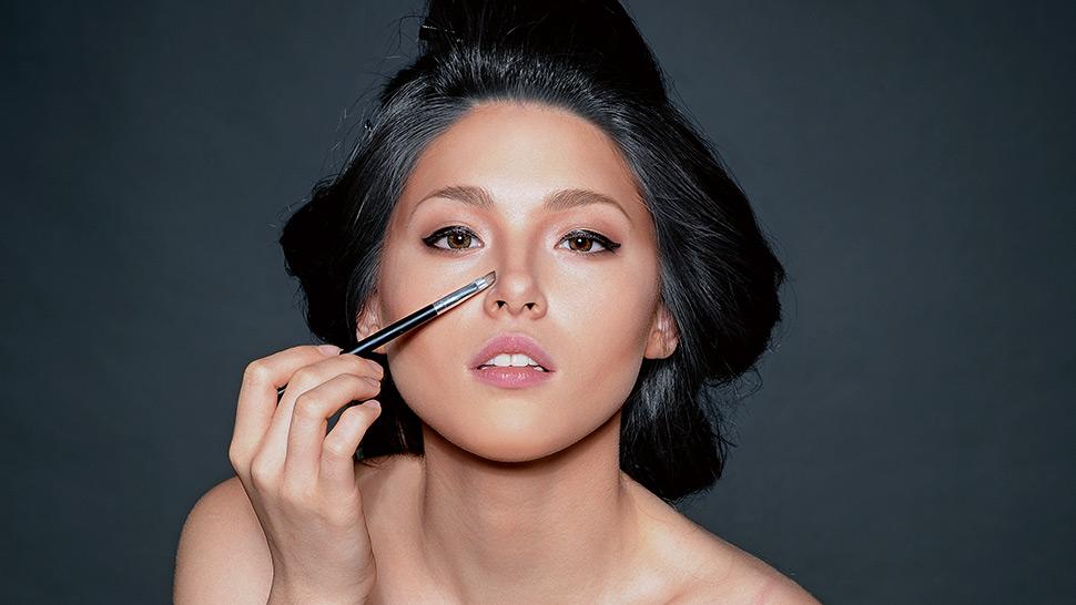 See: Kylie Padilla Transforms Into Angelina Jolie