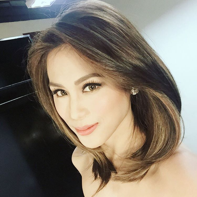 toni gonzaga hair style alex gonzaga hair 2015 alex gonzaga hair 2015 6 go to 8283