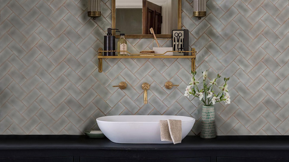 6 Things You Need For A Posh Bathroom