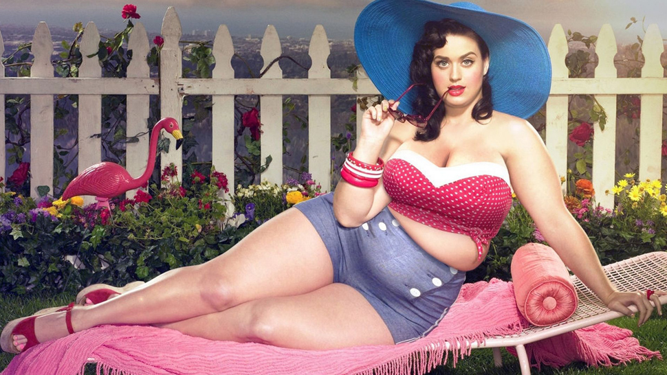 6 Things You Say That Are Actually Fat Shaming