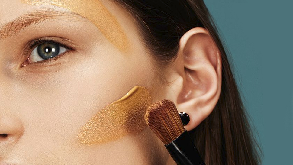 5 Reasons Why Fluid Foundation Should Be Your New Bff