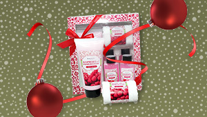 Here's Where You Can Shop For Affordable Gift Sets This Christmas!