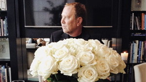 Editors' Travel Diary: Tokyo With Mr. Kors