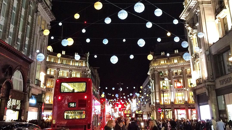 5 Budget Tips for Traveling in London
