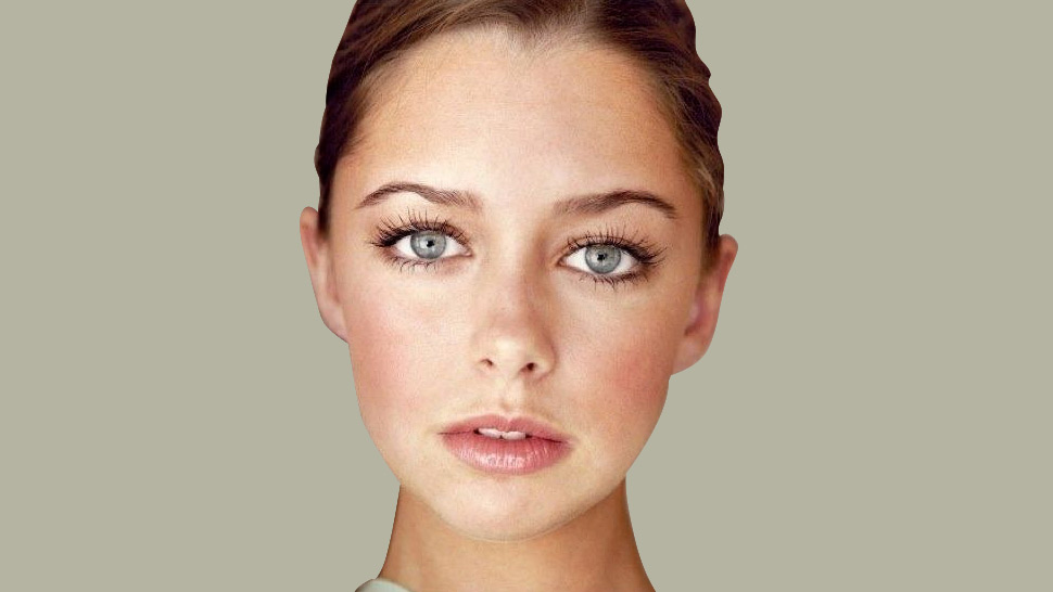 How To Look Good Even Without Mascara