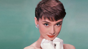 11 Of The Best Short Haircuts Of All Time