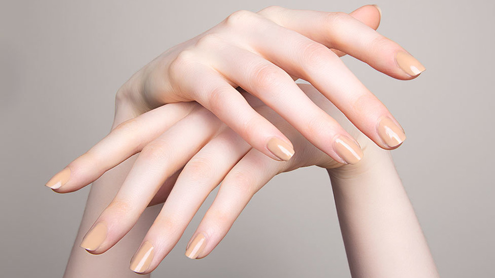 The Top 3 Salons For Gel Polish In 2015