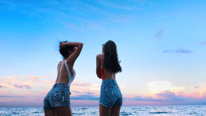 5 Twinning Tricks We Learned From Vern And Verniece Enciso