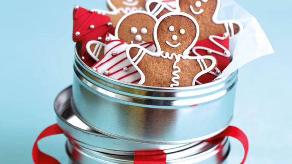 10 Christmas Treats To Sweeten Your Noche Buena