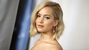 Meet 2015's Highest Paid Celebrities Under 30