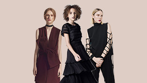 The 6 Most Sought-after Designers Of 2015
