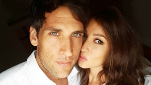 Solenn Heussaff Is Now A Married Woman!
