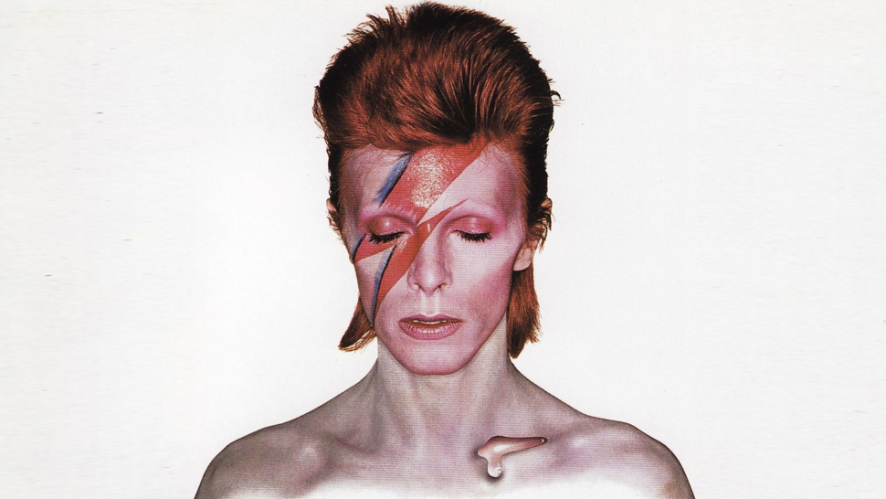 David Bowie: The Life Of A Style Icon