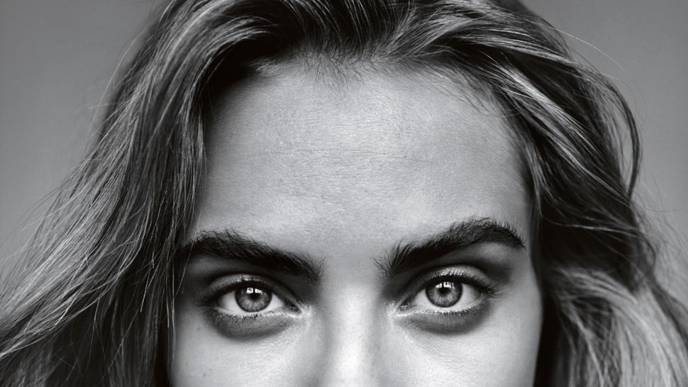 6 Products You Need For Well-groomed Brows