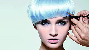 The Best Salons For Unconventional Hairstyles