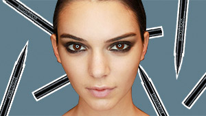 The 7 Easiest Eye Liners To Use