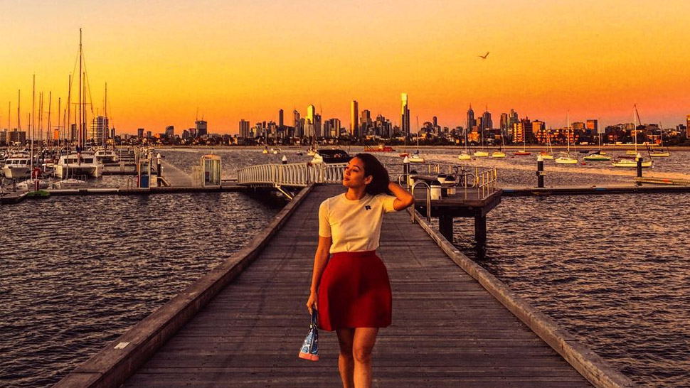 10 Reasons Why You Should Travel Alone At Least Once In Your Life