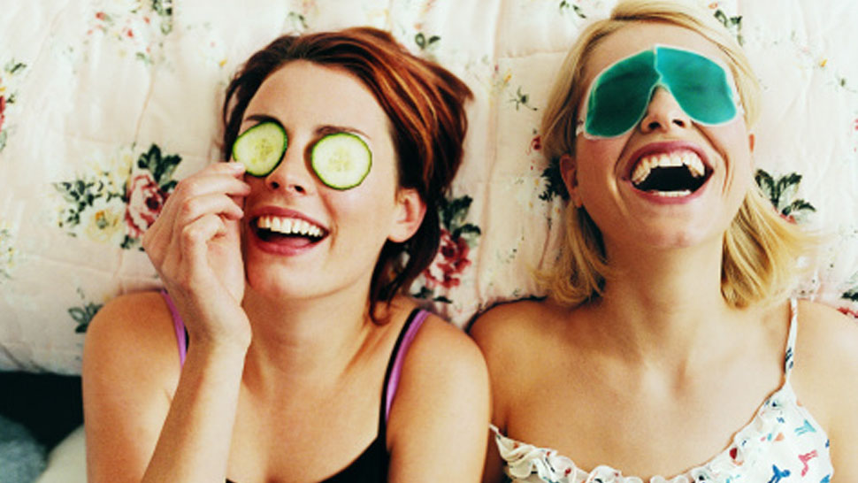 9 Ways You Can Get Smooth Skin That Won't Need Makeup