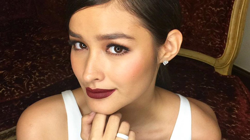 Liza Soberano Shows Us 3 Looks That Every Girl Needs To Master