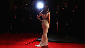 How Much Stars Really Spend On Their Red Carpet Looks