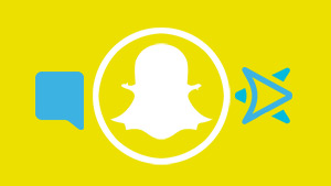 Snapchat Etiquette: The Dos And Don'ts Of Snapping