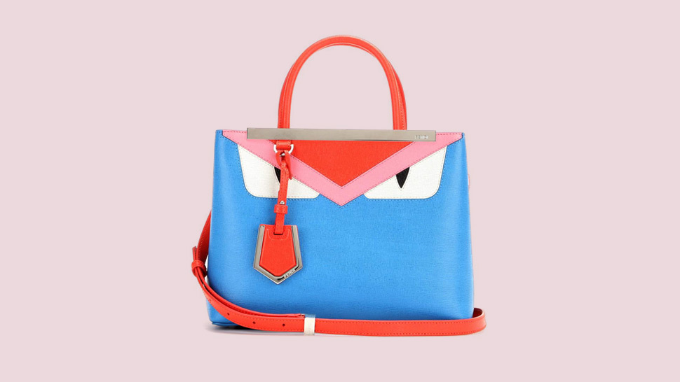 3 Irresistibly Cute Bags To Wear This 2016