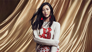 Which Chinese New Year Ootd Fits Your Personality?