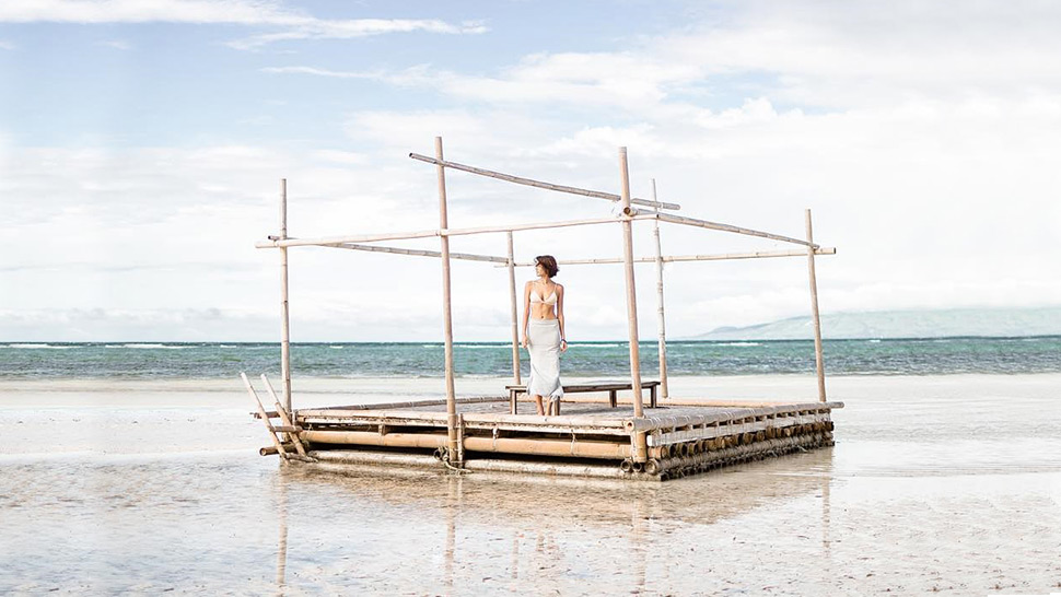 5 Ways to Have Fun in Bohol