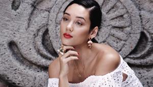6 Celebrities Who Can Actually Do Their Own Makeup