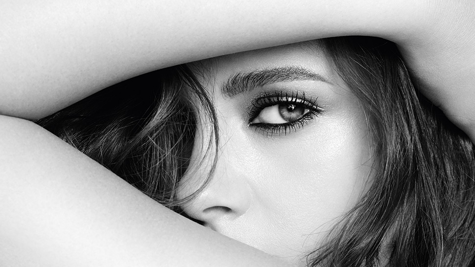 Kristen Stewart Is The New Face Of Chanel Makeup