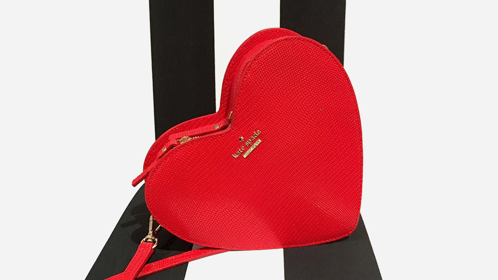 Kate Spade Is Officially Changing Her Name To Kate Valentine!
