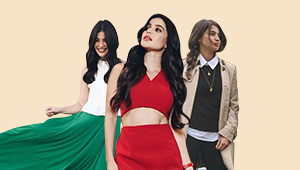 10 Times Anne Curtis Cemented Her Title As A Style Icon