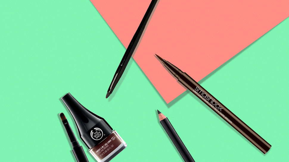 The 9 Best Eyeliners To Use For Your Cat Eye