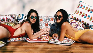 Double Tap-worthy Swimsuits For Your Instagram