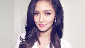 Kim Chiu Breaks Her Silence About Plastic Surgery Rumors