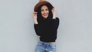 9 Times Julie Anne San Jose Scored An A+ In The Fashion Department