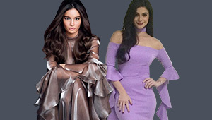 Who Wore It Better: Anne Curtis Vs. Kelsey Merritt