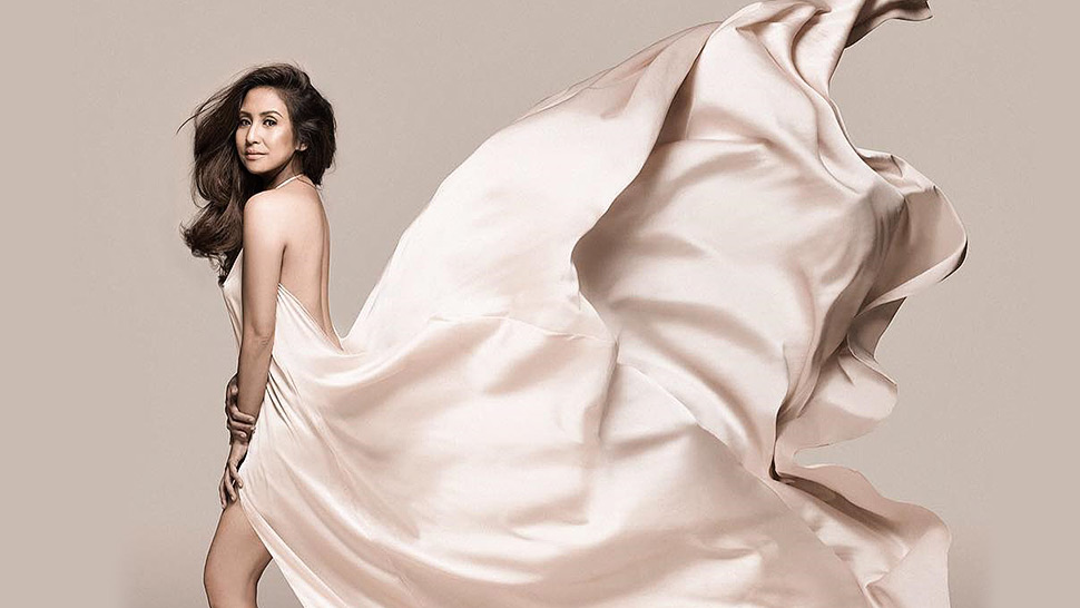 5 Designers for the Classy Hubadera