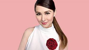 Guess What Designer Accessory Marian Rivera Is Currently Obsessed With